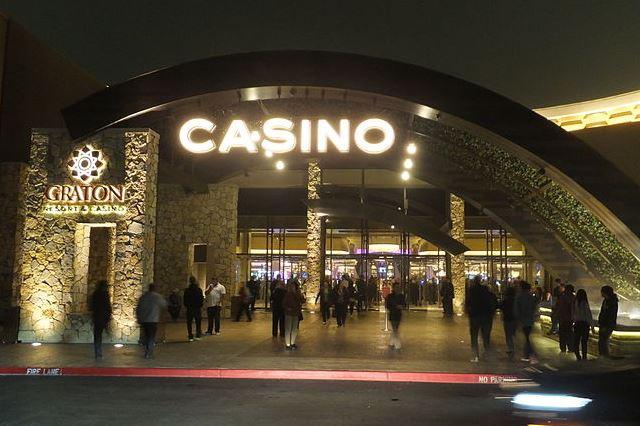 graton-casino